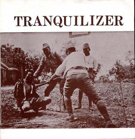 00tranquilizer1stflexi1[1]